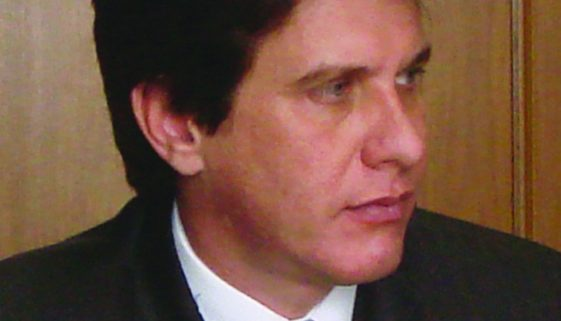Airton Grazzioli