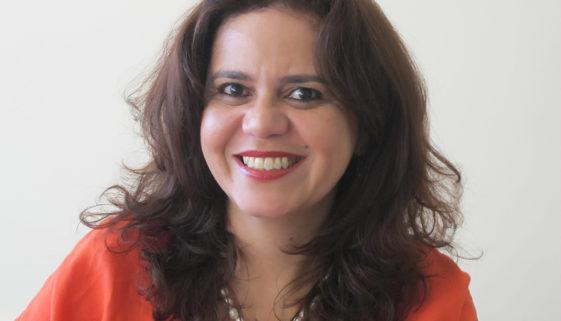 Marcia Moussallem