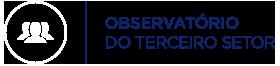 Observatório do 3° Setor