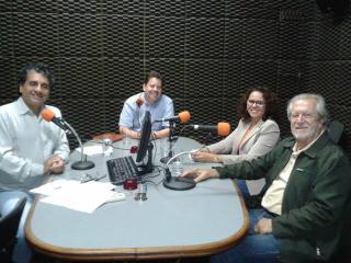 Convidados rádio 05-02-2015 - thumb