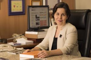 Para a ministra Tereza Campello, o Terceiro Setor tem papel fundamental no combate à desigualdade no Brasil – foto: Sérgio Amaral/MDS