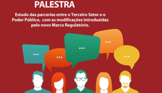 _Estudo-das-parcerias-entre-o-Terceiro-Setor- edit