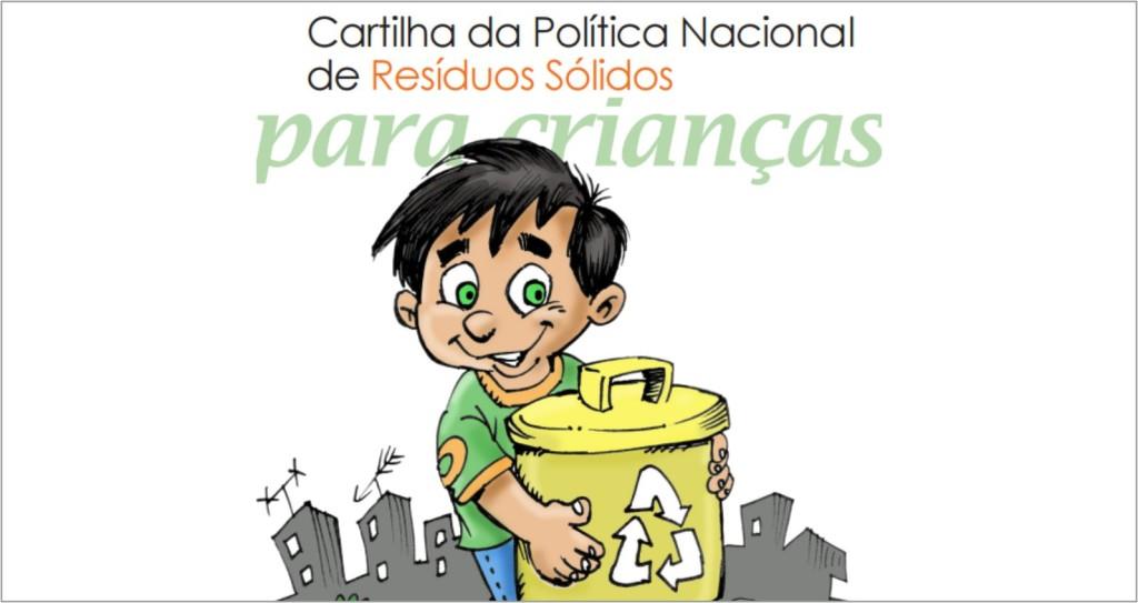 Banner Rotatório Cartilha