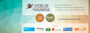 Seminrio_Violncia