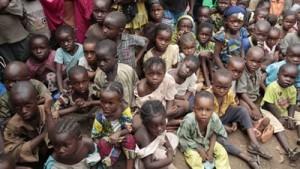 criancas-refugiadas-na-republica-centr-africa20822130_400x225