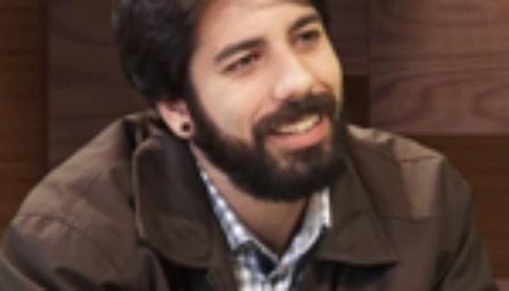 Américo Sampaio