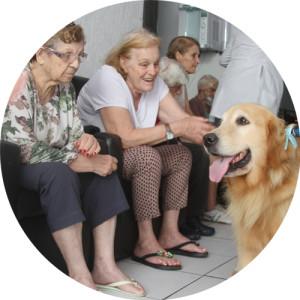 terapia-assistida