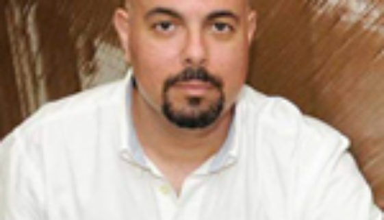 João Amorim