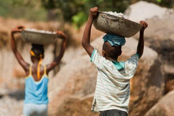 combate-trabalho-infantil-560