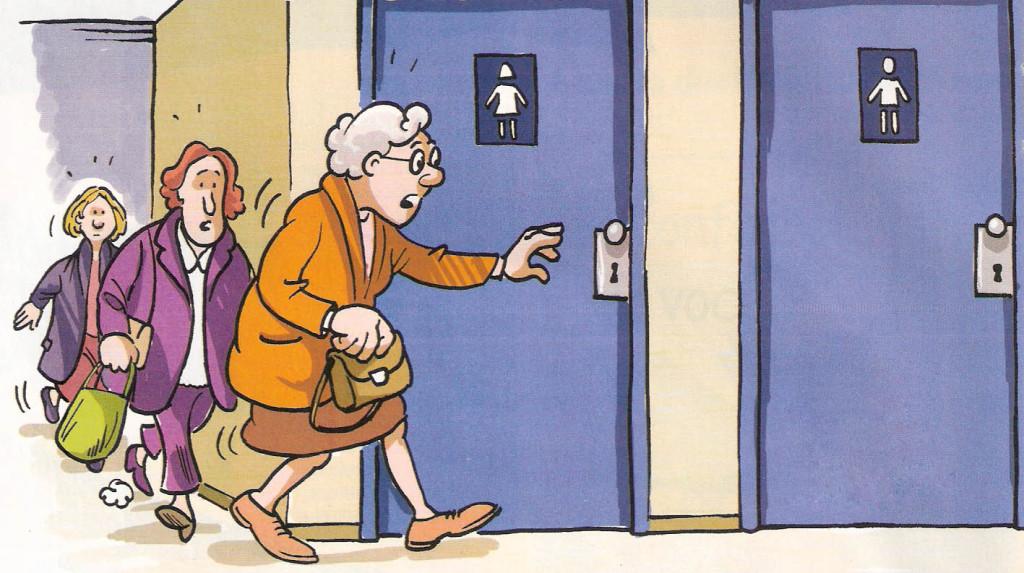 incontinemcia-urinaria-2