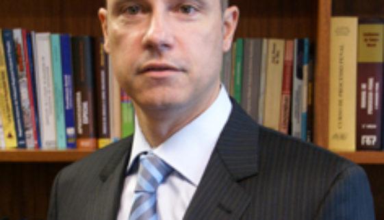 Fausto De Sanctis
