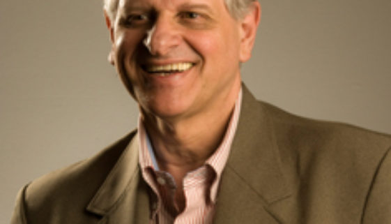 Marcos Kisil