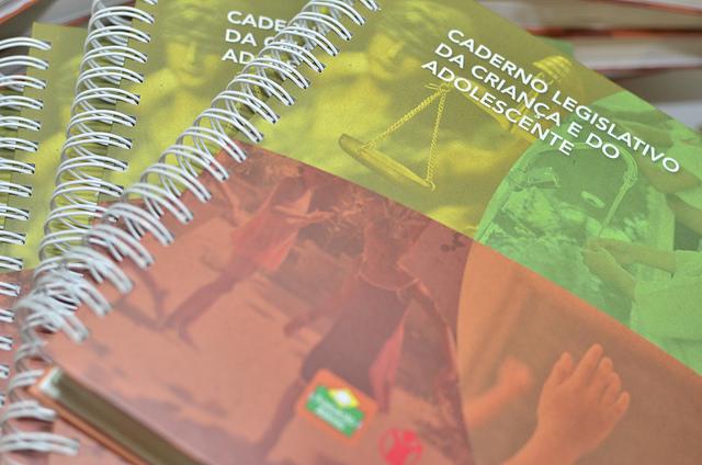 caderno_legislativo_abrinq_00