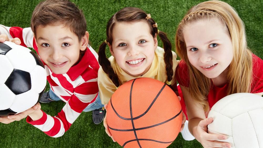 kidssports-e13589651982741
