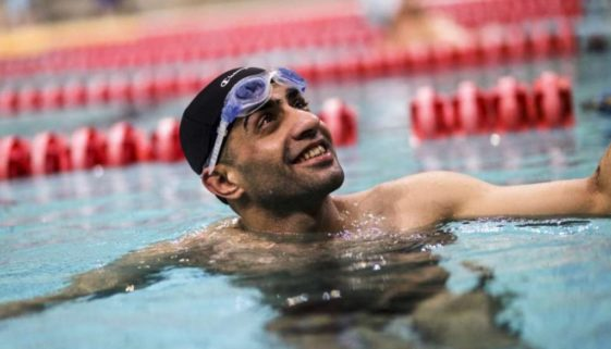 sírio Ibrahim Al-Hussein