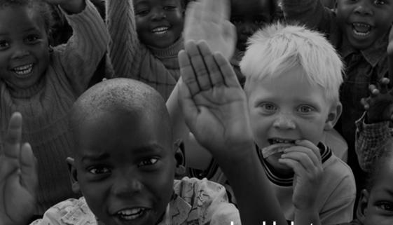 Campanha Direitos Humanos igualdade3