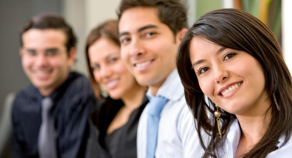 casa-branca-seleciona-empreendedores-sociais-brasileiros