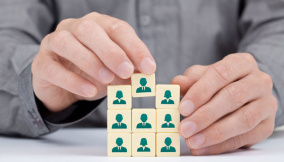 Guia das Melhores Práticas para Associações e Fundações