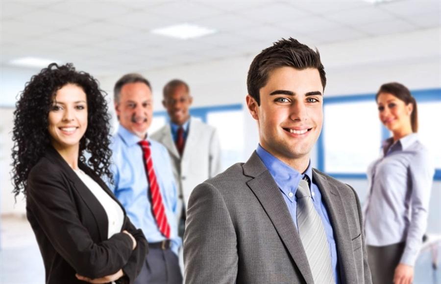 carreiras com impacto social