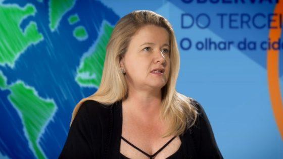 Eva Dengler TV ABERTA