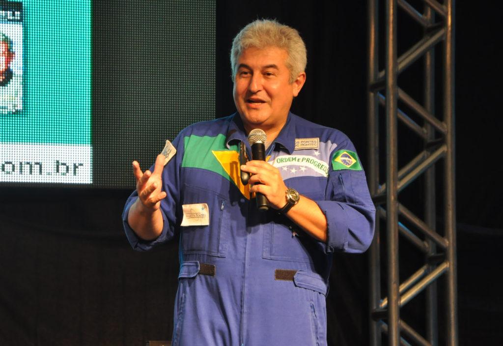 astronauta-brasileiro-participa-da-cop-22-em-marrakesh