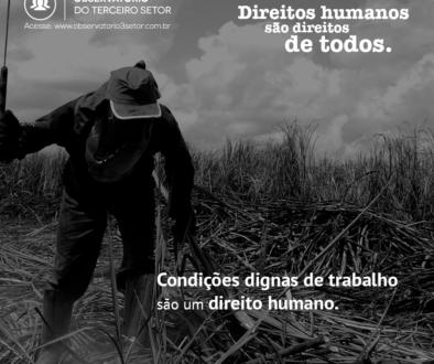 Campanha Direitos Humanostrabalho3
