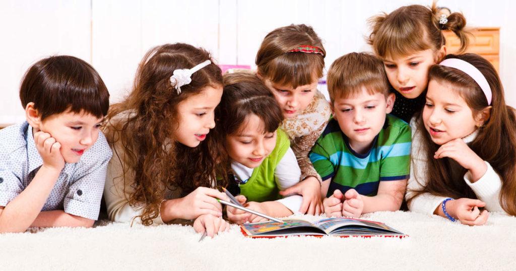 plataforma-alfaletrar-colabora-para-a-alfabetizacao-de-criancas