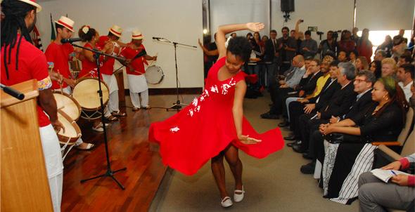 Programa para Valorização de Iniciativas Culturais abre inscrições
