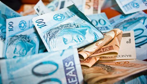 Câmara aprova benefício de até R$ 1.200 para trabalhadores informais