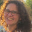 Marcia Moussallem 2017 236x236 v03