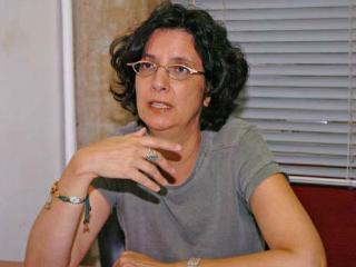 Feminismo no Brasil - Heloisa Buarque de Almeida