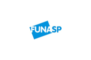 FUNASP