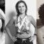 Câncer de mama a autoestima depois da mastectomia