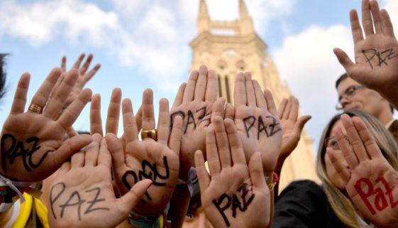 Academia Paulista de Direito lança projeto sobre cultura de paz