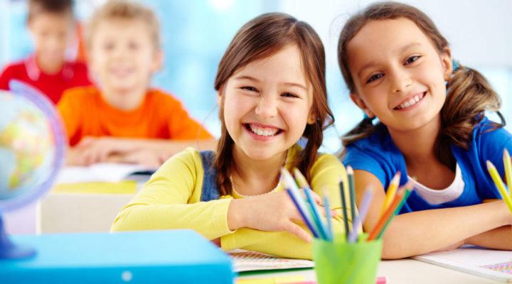 ensino inovador nas escolas