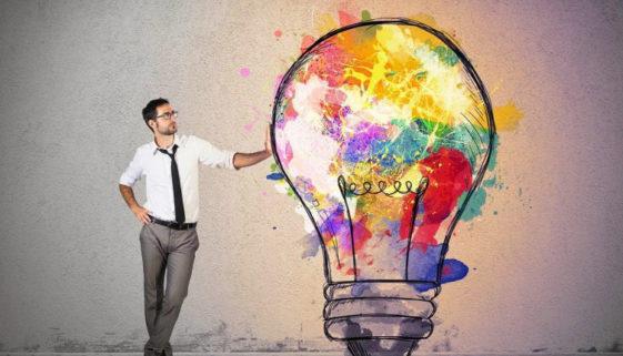 Tempos de crise: necessidade de criatividade no Terceiro Setor