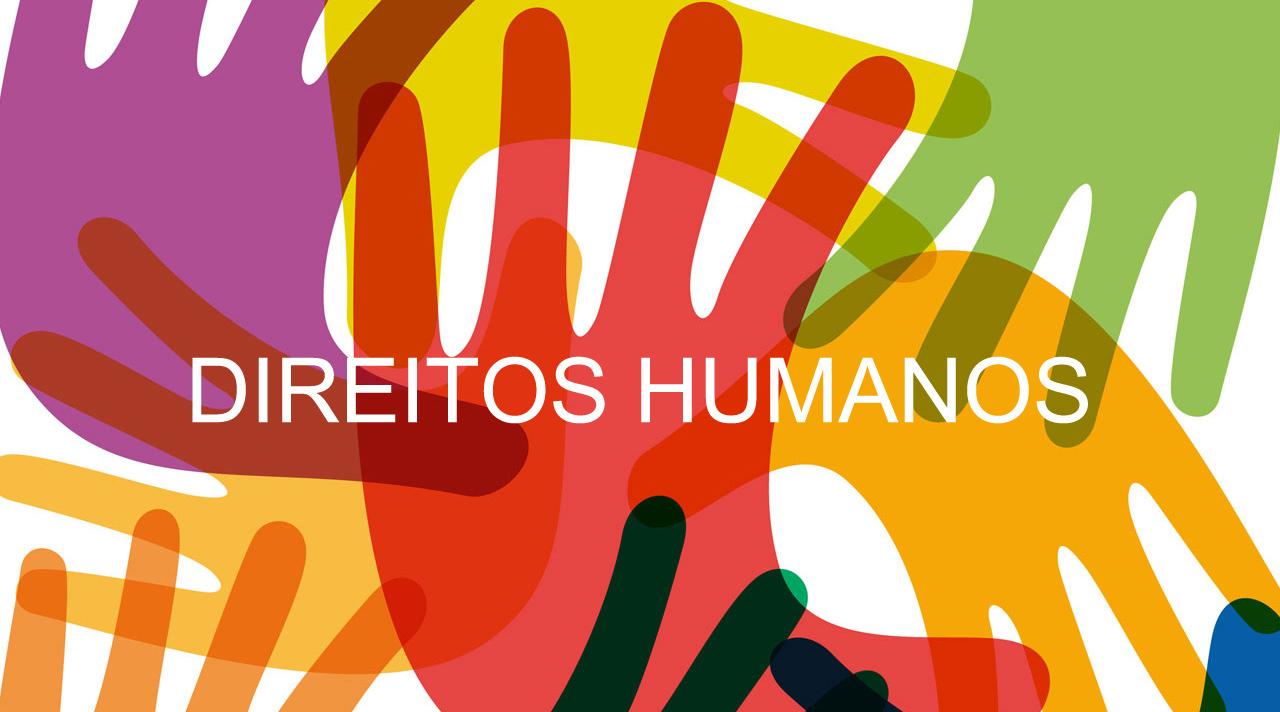 Resultado de imagem para direitos humanos