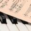 piano-1655558