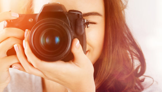 Clube de Arte Fotográfica abre edital para exposição