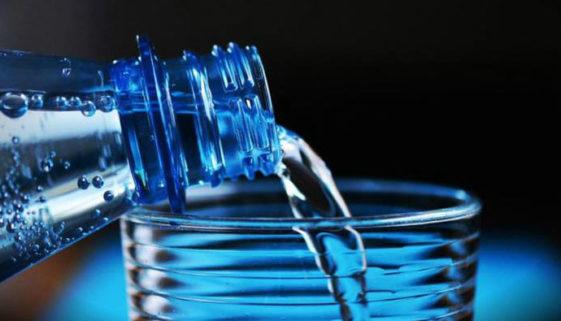 Fórum Mundial da Água terá espaços gratuitos