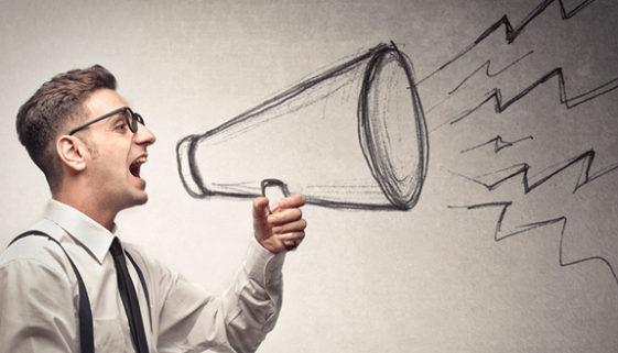 Faculdade oferece serviços gratuitos de comunicação para instituições