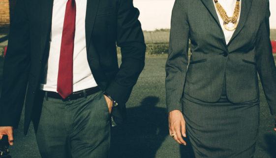 A legislação contra a violência doméstica e o reflexo na relação de trabalho