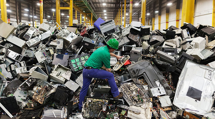 1 lixo eletrônico 1