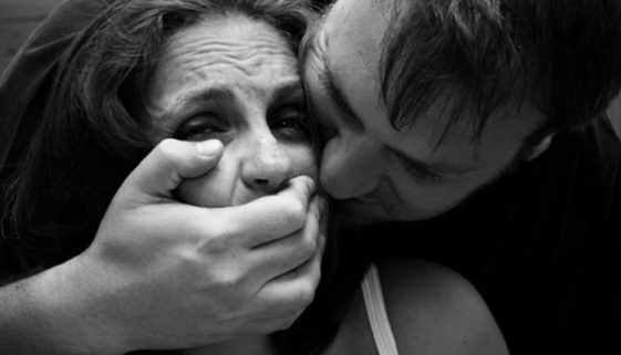 Violência contra a mulher aumentou 44,9% durante pandemia em SP