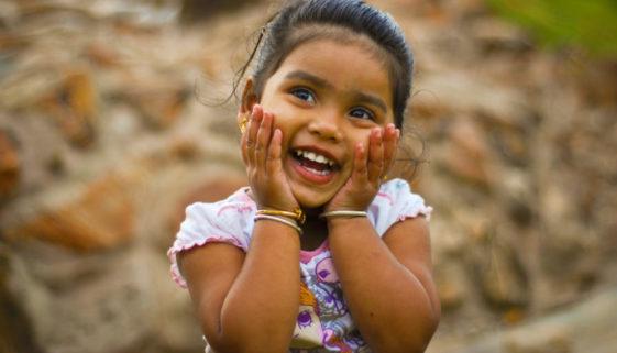 UNICEF lança edital voltado para OSCs do litoral sul de SP