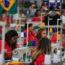 Fábrica no Brasil