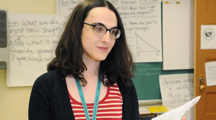 Antra oferece bolsas de estudos de gradução para pessoas trans