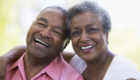 ESPM oferece curso gratuito para pessoas com mais de 60 anos