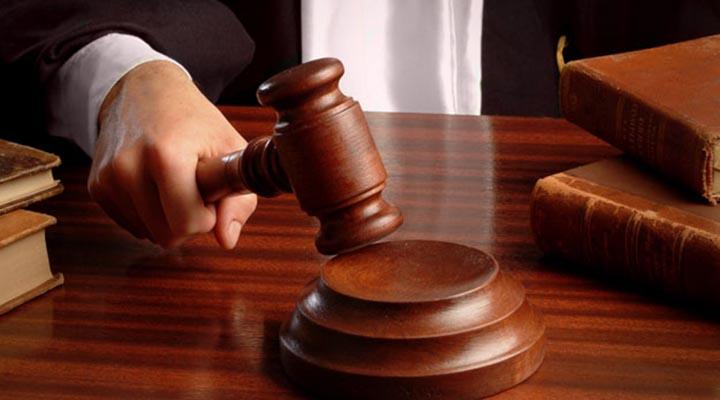 Cenário jurídico no Brasil
