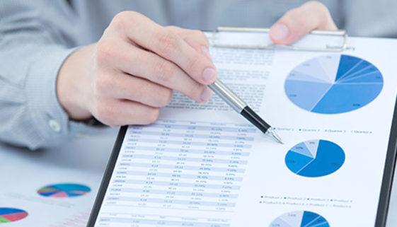 ABCR e ESPM promovem pesquisa sobre captação de recursos